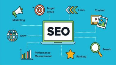 Photo of Tips for Improving Your Website Rankings