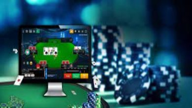 Photo of Tips to Win at Poker Online