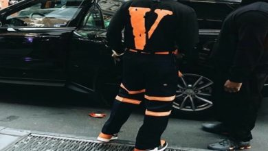 Photo of VLone: What makes it the best online clothing store?