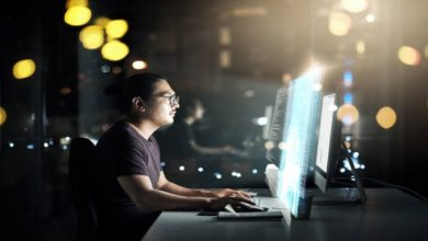 Photo of What is VDI and How to Turn it Into a Remote Worker's Dream?