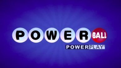 Photo of The Mystery Within Korean Powerball Site Games