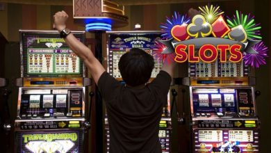 Photo of Beginners guide to casino slot games
