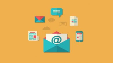 Photo of Why You Should Start Building an Email List Right Away