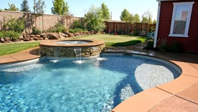 Photo of Why should you hire professional pool contractors? Give reasons