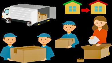 Photo of Tips on How to Select an International Mover in Singapore