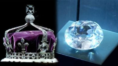Photo of Diamonds- Not The Only Treasured Types Of Solitaire