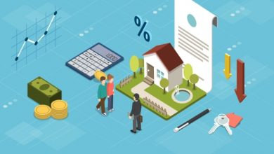 Photo of 10 Things You Should Know About Home Loan EMI Calculator