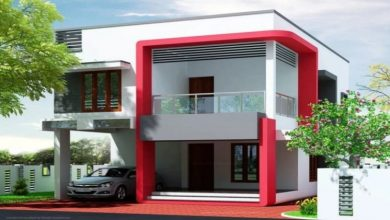 Photo of 5 Cool Colour To Paint Your Landed Facade