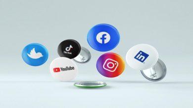 Photo of A Few Trollishly Benefits Of Professional Social Media Management