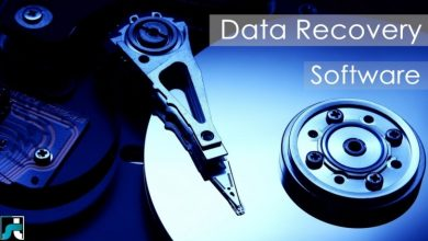 Photo of Data Recovery Software for Windows 10 – Get the Best and Recover your Precious Data