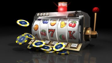 Photo of Experience best slot experience on online slot games