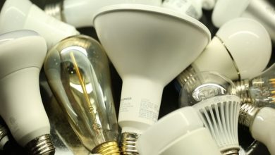 Photo of LED Lighting Technology – Fast Catching Up With CFLs