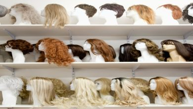 Photo of The Best Wigs Idea