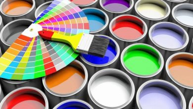 Photo of WHAT ARE THE BEST TOOLS TO PAINT YOUR HOME?