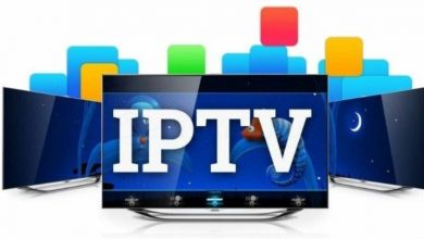 Photo of What is IPTV or Internet Protocol Television?
