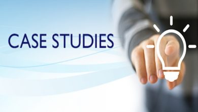 Photo of Why Students Go for Expert's Help for Solving Case Studies Online