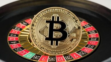 Photo of Why betting cryptocurrency becomes so popular?
