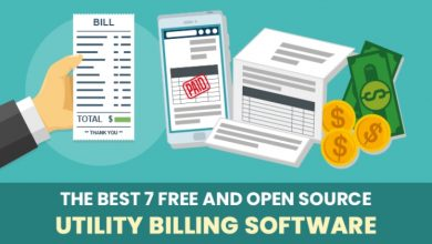Photo of Why do most users prefer electricity billing software?