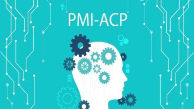 Photo of What is PMI-ACP?