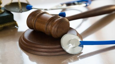 Photo of Why You Should Hire a West Palm Beach Personal Injury Lawyer
