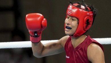 Photo of Tokyo Olympics: will allow kids to contact my bronze award to motivate them, says Lovlina Borgohain