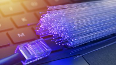 Photo of 15 Things You Need to Know Before Installing Fiber Optics