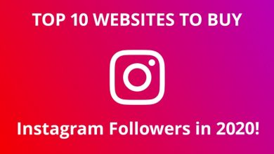 Photo of 4 Services that Famoid Offers to Gain Your Instagram Followers