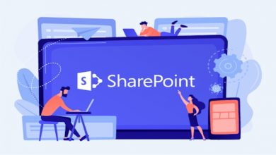 Photo of 5 Key Trends of SharePoint as a Service in 2021