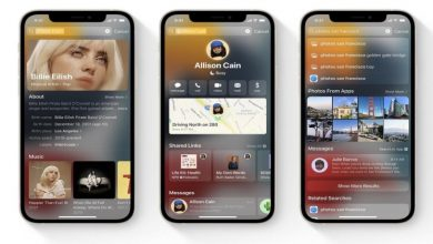 Photo of A Walk Down the iPhone's History Lane