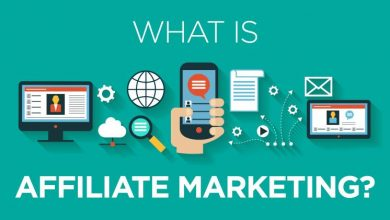 Photo of Affiliate Marketing for Beginners