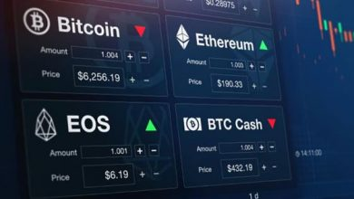 Photo of Exploring Popular Cryptocurrency Trading Software Advantages