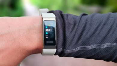 Photo of Huawei band 3 Review
