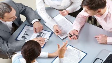 Photo of Important tips for PMP certification exam