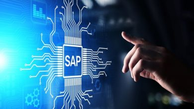 Photo of SAP Business One Licensing: Understanding the Basics