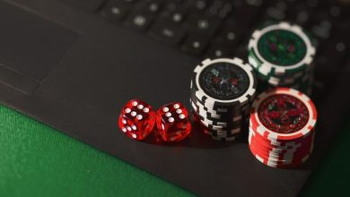 Photo of Safe Betting Techniques in Korea: A Look at the Practice