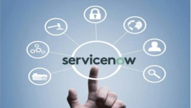 Photo of What Is the Point of ServiceNow Problem Management?