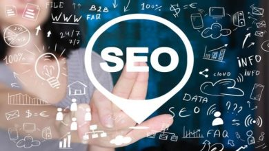 Photo of Semantic SEO: Benefits, Best Practices, And Challenges