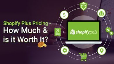 Photo of Shopify Plus Pricing – How Much and Is It Worth It?