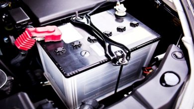 Photo of Top Ways You Can Tell That Your Car's Battery Is Dying