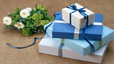 Photo of Wedding Gift Etiquette: Consider The Don'ts