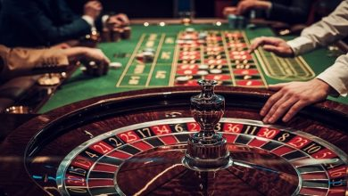 Photo of What are the best bets to start your journey to the casino?