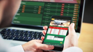 Photo of Know your privileges and commitments before betting in Korea