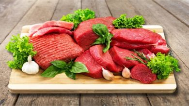 Photo of Buy the Best Quality Meat in the UAE from Quoodo