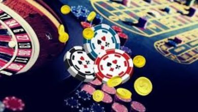 Photo of Betting Skills To Win at Best eWallet Casino Sites