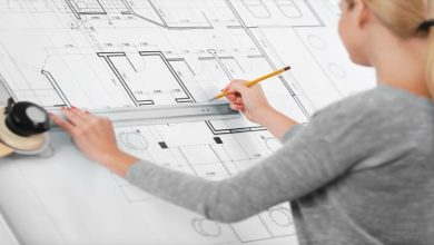 Photo of Handy Tips For Creating The Perfect Architectural Drawing