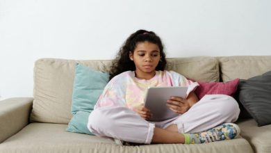 Photo of How cyberbullying can affect your child's life