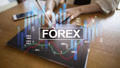 Photo of Forex trading hours South Africa