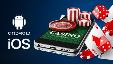 Photo of How to Choose the Best Online Mobile Casino Applications