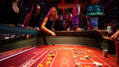 Photo of How to play online casinos in Singapore?