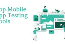 Photo of Top Mobile App Testing Tools
